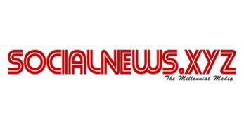 socialnews-1