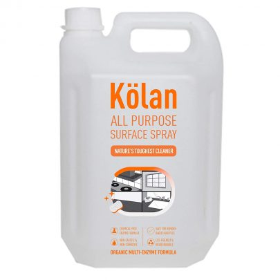 All Purpose Surface Spray Cleaner 5L Can